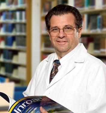 Д.Импальяццо
